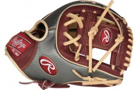 Rawlings PRO314-2CSHCF 11,5 Inch - Forelle American Sports Equipment