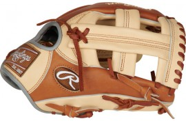 Rawlings PROTT2-20CGB 11,5 Inch - Forelle American Sports Equipment
