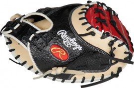 Rawlings PROYM4SCC 34 Inch - Forelle American Sports Equipment