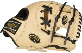 Rawlings PRONP4-2CB 11,5 Inch - Forelle American Sports Equipment