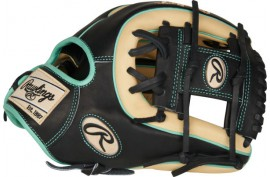 Rawlings PROR314-2CBM 11,5 Inch - Forelle American Sports Equipment