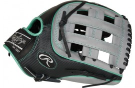 Rawlings PRO3319-6BGCF 12,75 Inch - Forelle American Sports Equipment
