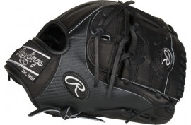Rawlings PRO205-9BCF 11,75 Inch - Forelle American Sports Equipment