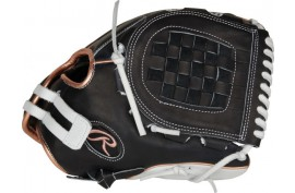 Rawlings PRO120SB-3BRG 12 Inch - Forelle American Sports Equipment