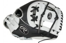 Rawlings PRO715SB-2WSS 11,75 Inch - Forelle American Sports Equipment