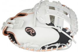 Rawlings RLACM33RG 33 Inch - Forelle American Sports Equipment
