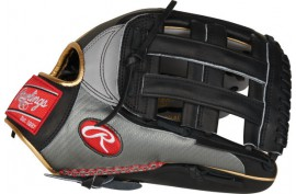 Rawlings PROBH3 13 Inch - Forelle American Sports Equipment