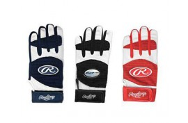 Rawlings BGP355A - Forelle American Sports Equipment