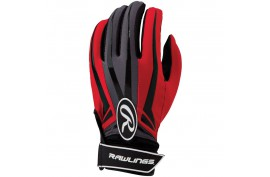 Rawlings MOTBG - Forelle American Sports Equipment