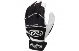Rawlings WORK950BG - Forelle American Sports Equipment