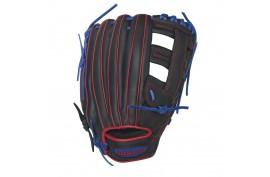 Wilson WTA08RS1613 A0800 13 Inch - Forelle American Sports Equipment