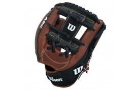 Wilson WTA2KRB171787 A2K 11,75 Inch - Forelle American Sports Equipment