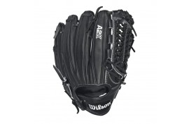Wilson WTA2KRB17D33 A2K 12 Inch - Forelle American Sports Equipment