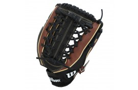 Wilson WTA2KRB17KP92 A2K 12,5 Inch - Forelle American Sports Equipment