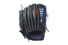 Wilson WTA12RB17KP92 Bandit 12,5 Inch - Forelle American Sports Equipment