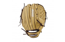 Wilson WTA05RB1812 A0500 12 Inch - Forelle American Sports Equipment