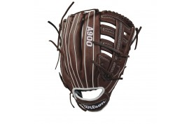 Wilson WTA09RB18125 A0900 12,5 Inch - Forelle American Sports Equipment