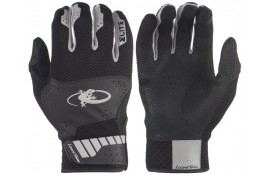 Komodo Elite BG Youth - Forelle American Sports Equipment
