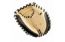 All Star CM150TM The Focus Framer Training Mitt - Forelle American Sports Equipment
