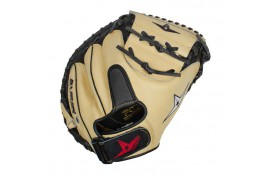 All Star CM1200BT 31,5 Inch Youth Catcher's Mitt - Forelle American Sports Equipment