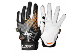 All Star System 7 Adult Padded Inner Glove (CG5000) - Forelle American Sports Equipment