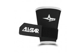 All Star WG5001 Compression Wristband with Strap - Forelle American Sports Equipment