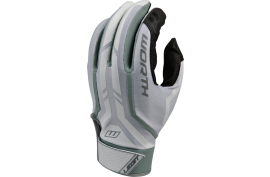 Worth SBLGBG Legit Slowpitch - Forelle American Sports Equipment
