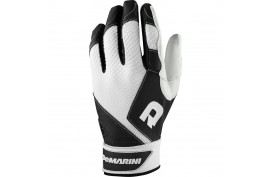 DeMarini WTD6211 Phantom Women - Forelle American Sports Equipment