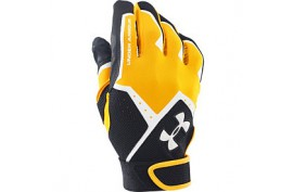 Under Armour Clean-Up IV Youth - Forelle American Sports Equipment