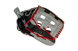 Miken PS130-PH Slowpitch 13 Inch - Forelle American Sports Equipment