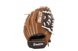 Franklin RTP Pro Series 9 Inch - Forelle American Sports Equipment