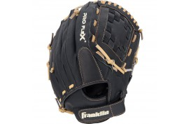 Franklin Pro Flex Hybrid Series 13 Inch - Forelle American Sports Equipment