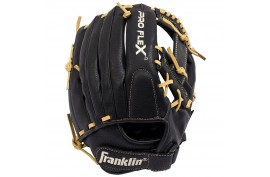Franklin Pro Flex Hybrid Series 13,5 Inch - Forelle American Sports Equipment