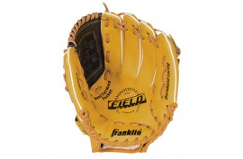 Franklin PVC Field Master Series 10,5 Inch - Forelle American Sports Equipment