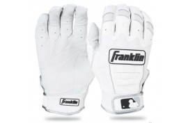Franklin CFX Pro Series - Forelle American Sports Equipment