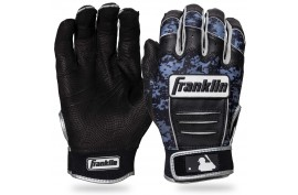 Franklin CFX Pro Digi Series - Forelle American Sports Equipment