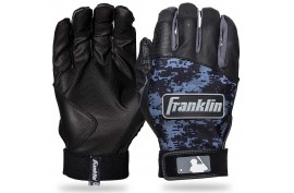 Franklin Digitek Series Youth - Forelle American Sports Equipment