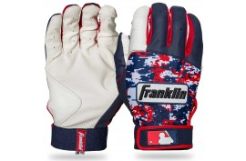 Franklin Digitek Series - Forelle American Sports Equipment