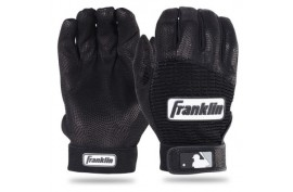 Franklin Pro Classic Youth - Forelle American Sports Equipment