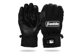 Franklin Coldmax Series - Forelle American Sports Equipment