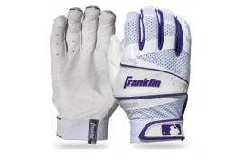 Franklin Fastpitch Freeflex Series - Forelle American Sports Equipment