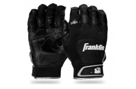 Franklin Shok-Sorb X - Forelle American Sports Equipment