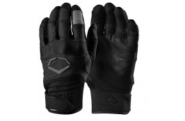 Evoshield WTV4300 Aggressor - Forelle American Sports Equipment