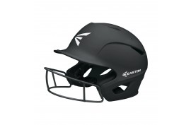 Easton Prowess Helmet Matte - Forelle American Sports Equipment