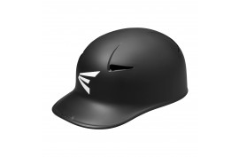 Easton Pro X Skull Cap - Forelle American Sports Equipment
