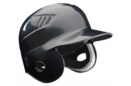 Rawlings CFABH Helmet - Forelle American Sports Equipment