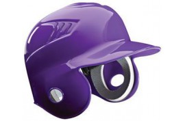 Rawlings CFPBHD Coolflo Helmet - Forelle American Sports Equipment