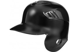 Rawlings CFSEL Coolflo Single Flap Helmet - Forelle American Sports Equipment