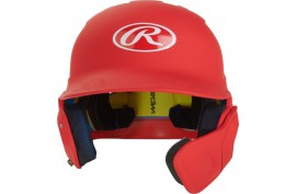 Rawlings MACHEXTR with RHB Mext JR. - Forelle American Sports Equipment