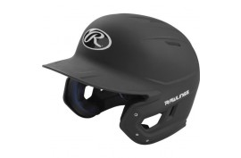 Rawlings MACH Senior - Forelle American Sports Equipment